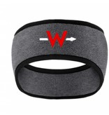 SanMar W327 - C916 Fleece Headband -