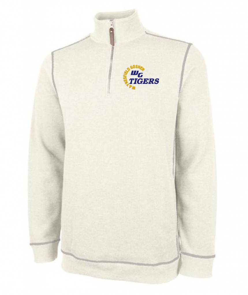 Charles River T158-9910 Men's Pullover