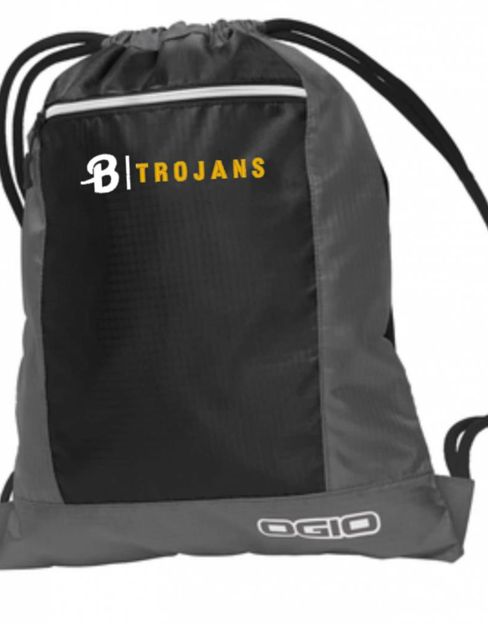Ogio B189 - 412045 OGIO Pulse Cinch Pack -