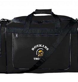 Augusta B190 - 511 Augusta Gear Bag -