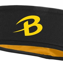 Augusta B194 - 6750 Augusta Reversible Headband -