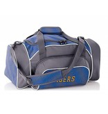 Holloway. T170 - 229411 Holloway League Duffel Bag -