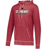 Holloway. H315 - 229585 Holloway Journey Hood -