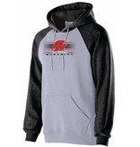 Holloway. H327 - 229179 Hooded Sweatshirt -