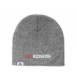 Pacific Headwear H340 - 605K Heather Knit Beanie -