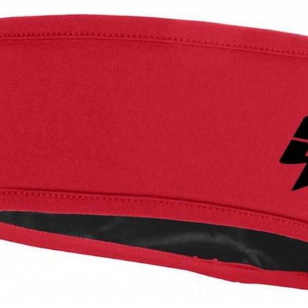 Augusta H304 - 6750 Reversible Headband