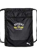 B230-PSC1036 Puma Carry Sack