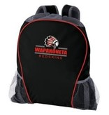 W375-229408 Rig Drawstring Bag