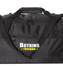 B231-PSC1031 Puma Duffle Bag