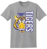 T173-8000 Gildan 50/50 T-shirts