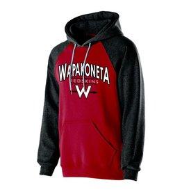 Augusta W451-229279 Youth Banner Hood