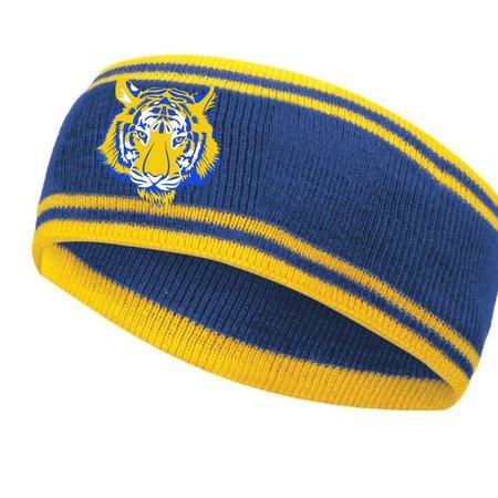Augusta T180-223861Homecoming Headband