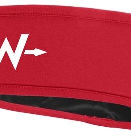 Augusta W453-6750 Augusta Reversible Headband