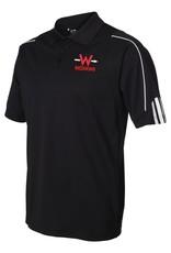 Adidas W463-A76 Adidas Climalite Sport Shirt