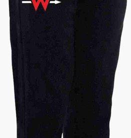 Burnside W465-8800 Burnside Fleece Jogger