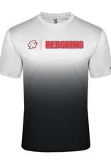 Badger H515-420300 Ombre T-shirt