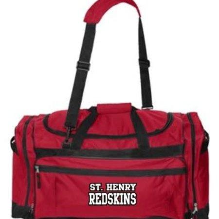 H491 - 3906 Liberty Bag
