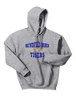 Gildan T103-18500 Gildan Hooded Sweatshirt