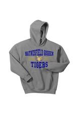 Gildan T103-18500B Youth Gildan Hooded Sweatshirt