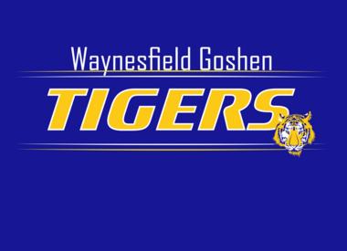 WAYNESFIELD GOSHEN GEAR
