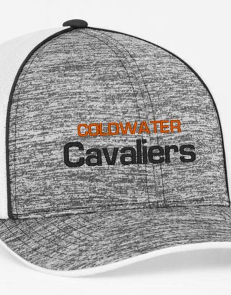 Pacific Headwear C126 - 106C Adjustable Hat