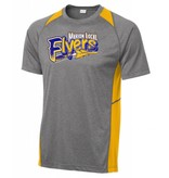 Sport Tek M111 - Sport Tek T-shirt