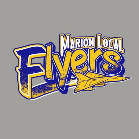 MARION LOCAL GEAR