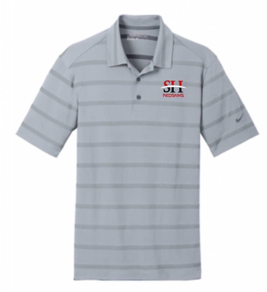 Nike H266 - 677786 Nike Polo