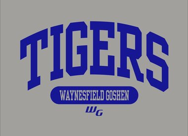 WAYNESFIELD GOSHEN GEAR