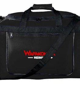 Augusta W179 - 511 Gear Bag