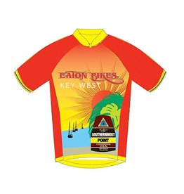 CANARI JERSEY LADY TROPICAL EURO FIT
