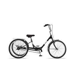SUN BICYCLES ADULT TRIKE