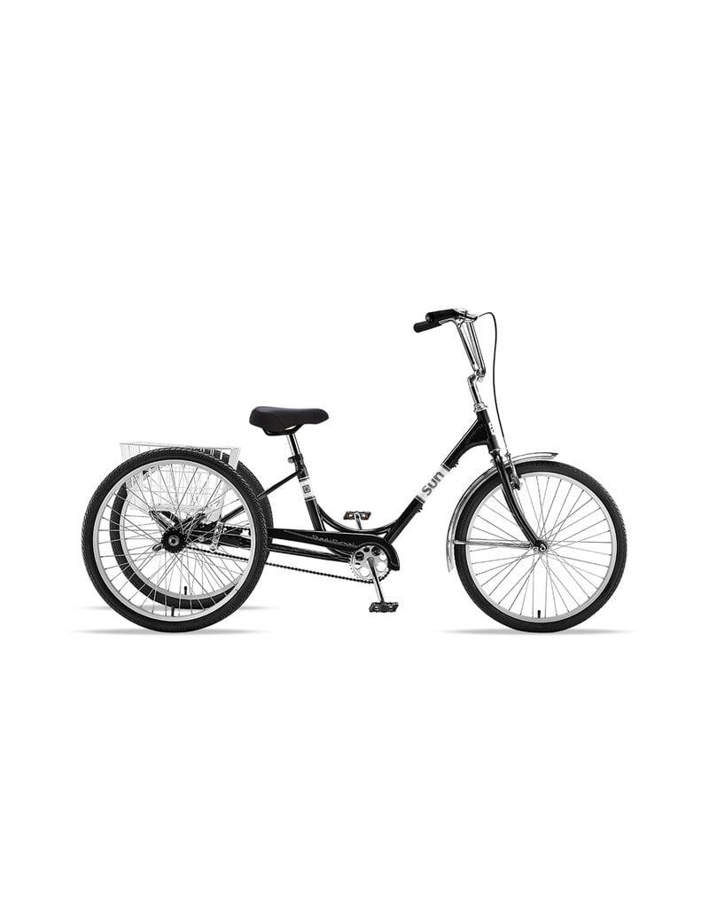 SUN BICYCLES ADULT TRIKE RENTAL