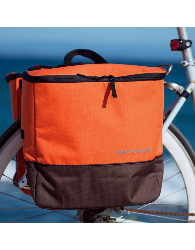 Blackburn LOCAL COOLER SADDLEBAG PANNIER