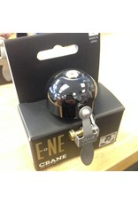 Crane Crane E-ne Bell Neo Black