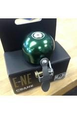 Crane Crane E-ne Bell Green