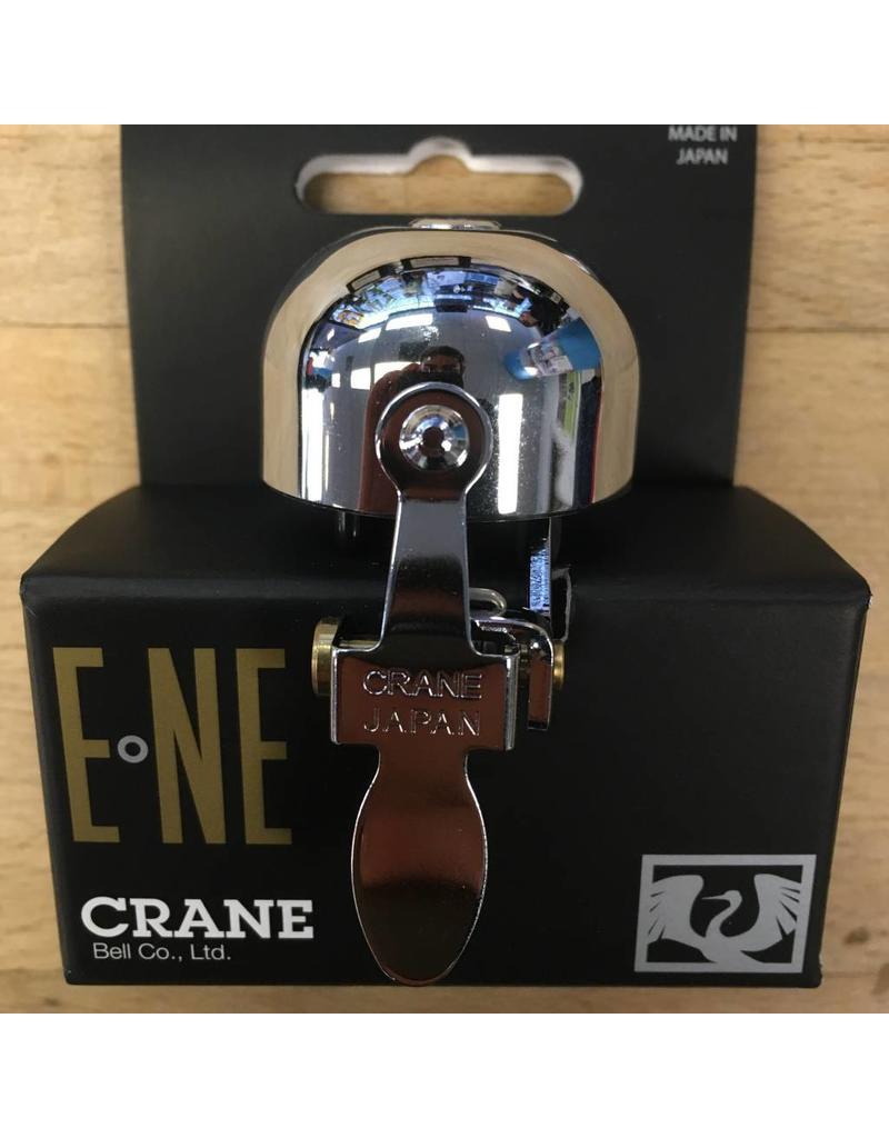 Crane Crane E-ne Bell Chrome