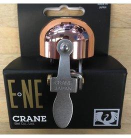 Crane Crane E-ne Bell Copper