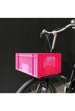 Kerri Kerri Crate S Pink