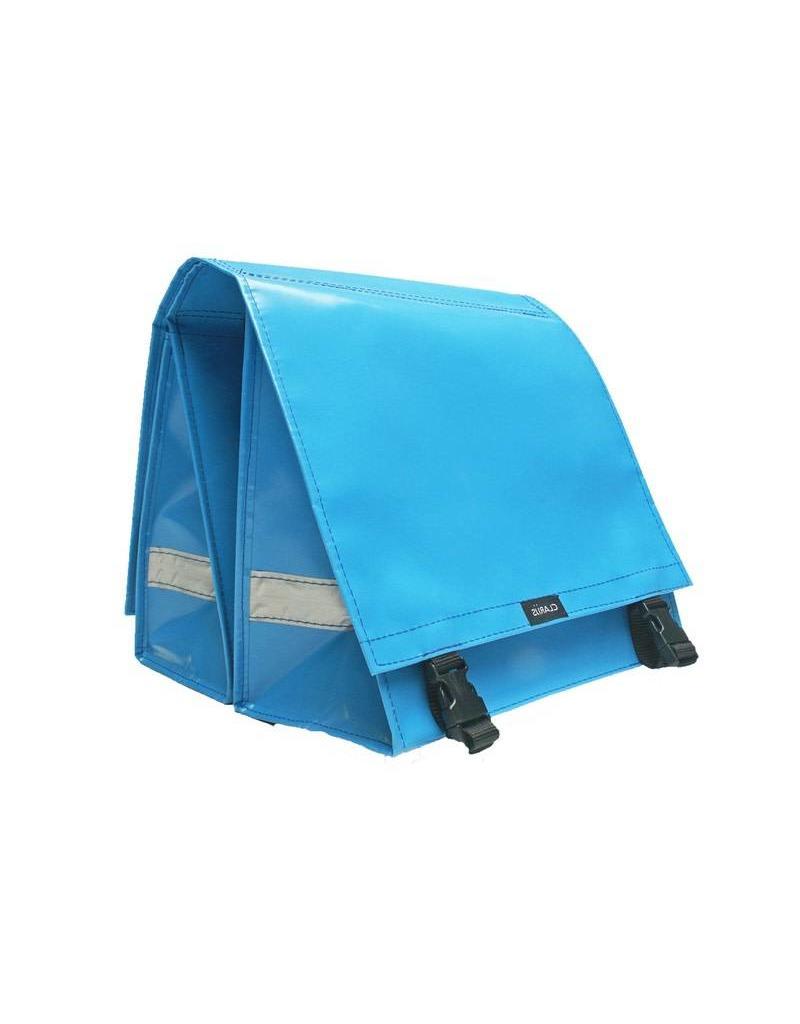 Clarijs Clarijs Panniers XL Light Blue #18