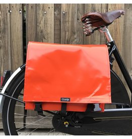 Clarijs Clarijs Panniers XL Orange #9