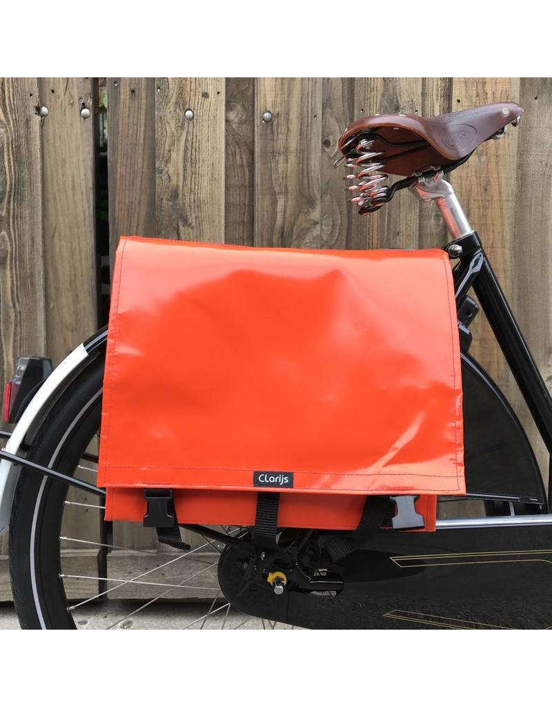 Clarijs Clarijs Panniers XL Orange #9