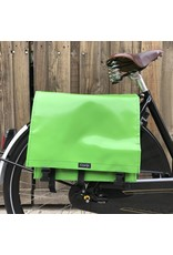 Clarijs Clarijs Panniers XL Apple Green #1