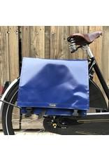 Clarijs Clarijs Panniers XL Dark Blue #4