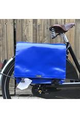 Clarijs Clarijs Panniers XL Royal Blue #3