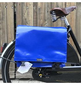 Clarijs Clarijs Panniers XL Royal Blue #3