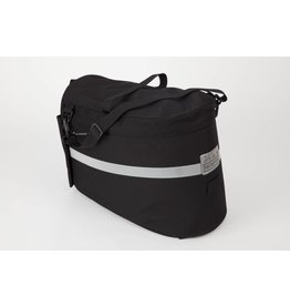 Brompton Brompton Rear Rack Bag Black