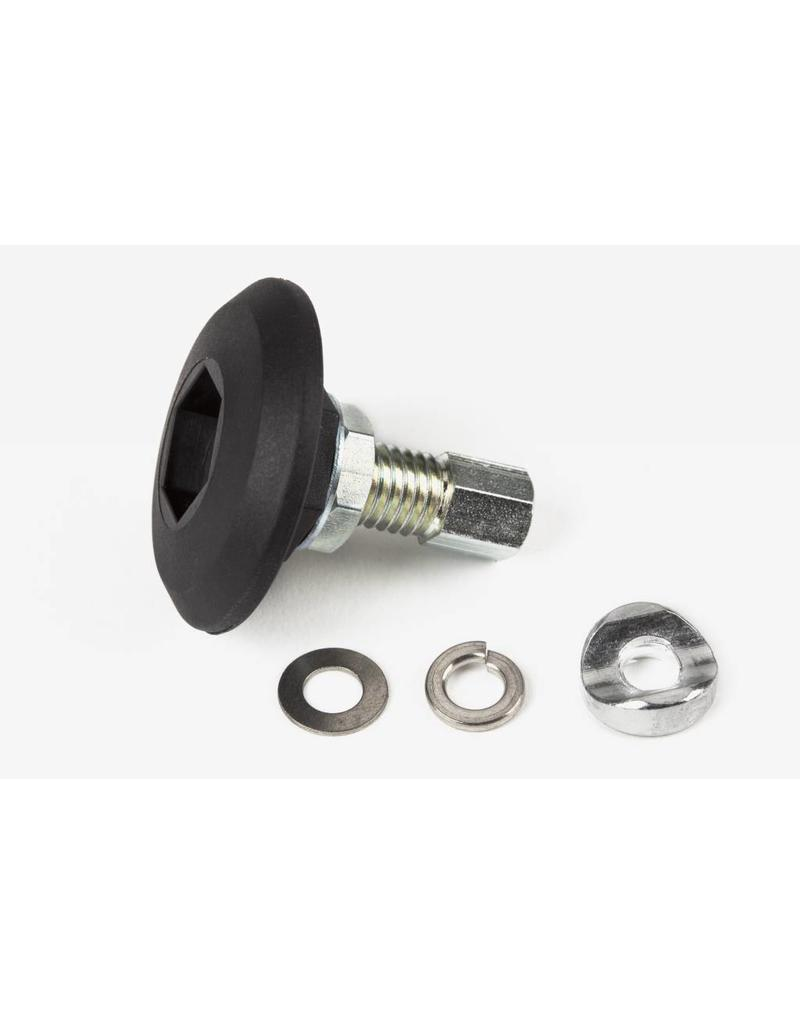 Brompton Brompton Lower stop disc kit