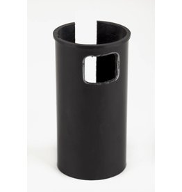 Brompton Telescopic seat post sleeve