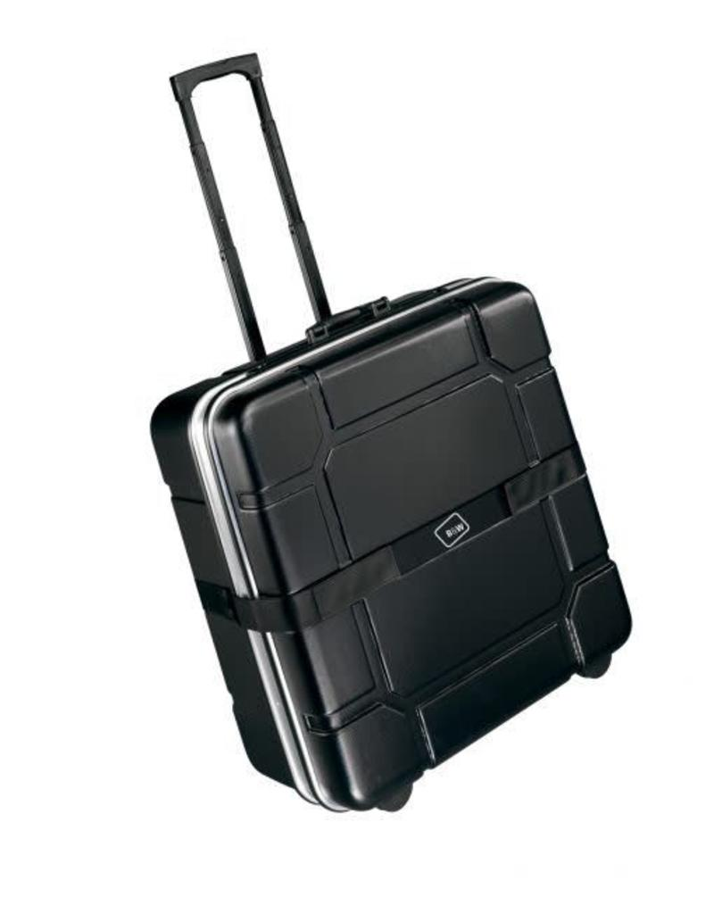 B&W International B&W Foldon Case Brompton Hardcase